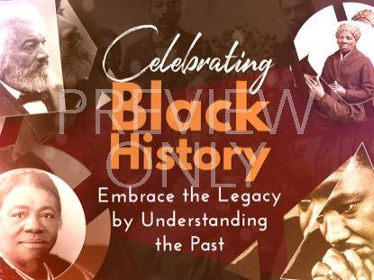 Black History Month Still 1.