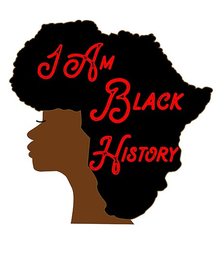 Black History Month Clipart at GetDrawings.com.