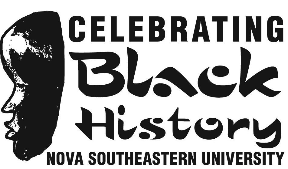 black history clipart 1 free black history month. black.