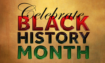 Huge Collection of 'Free clipart for black history month'. Download.