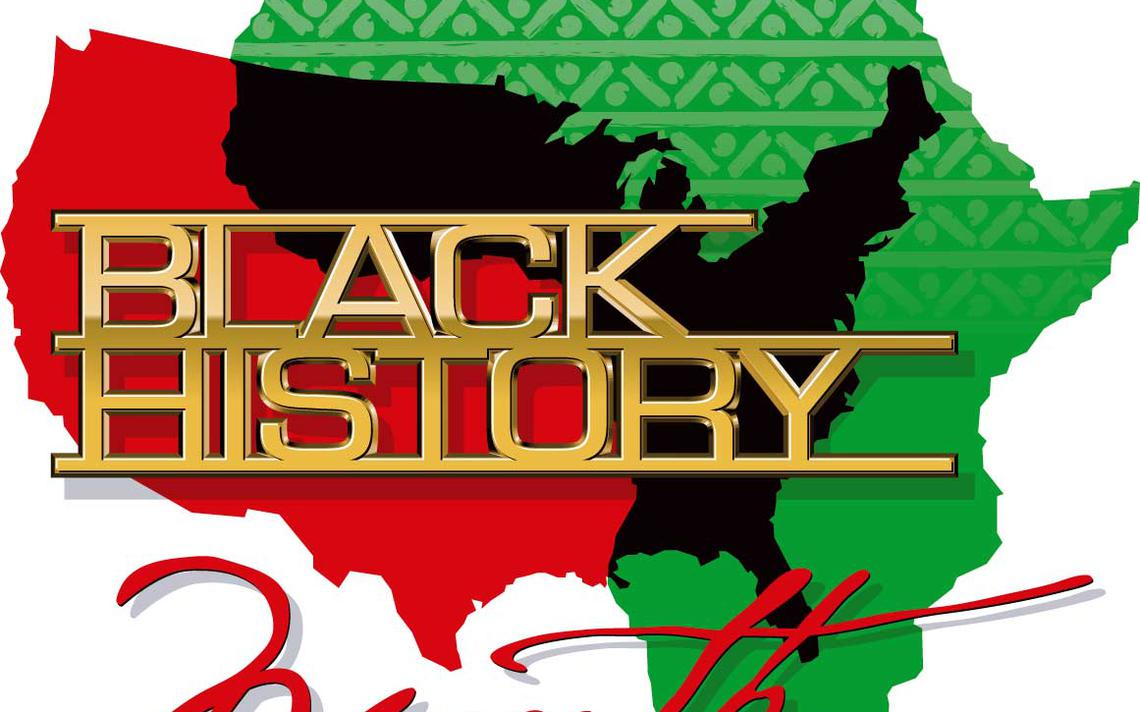 BSU and NTC host Black History Month events.