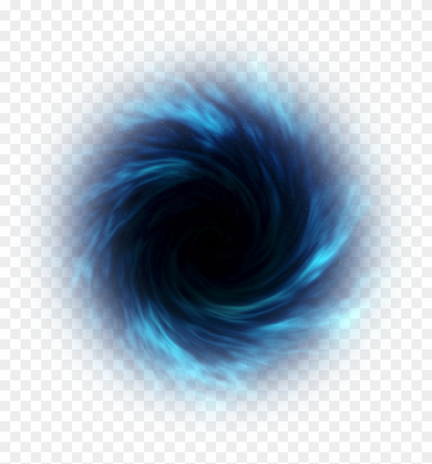 Black Hole Free Pictures.