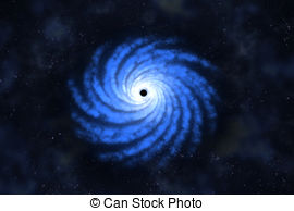 Black hole Illustrations and Stock Art. 15,265 Black hole.