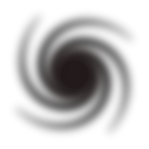 Download Free png Black Hole PNG Clipart.
