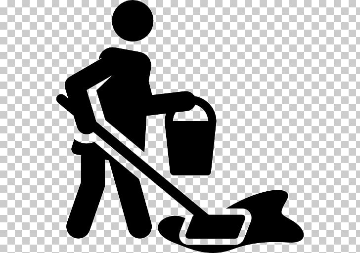 Cleaning Service Industry Cleaner Housekeeping, personal PNG.