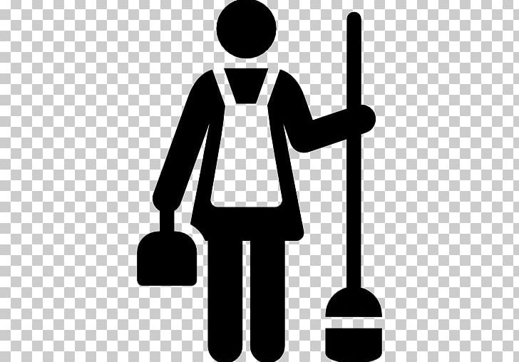 Maid Service Cleaner Housekeeping Housekeeper PNG, Clipart.