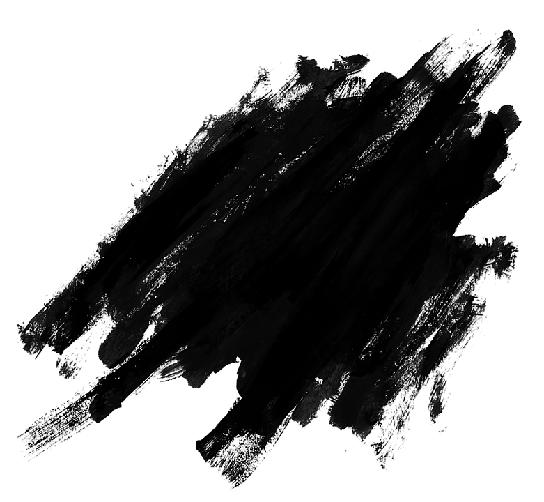 Splatter PNG Transparent Splatter.PNG Images..
