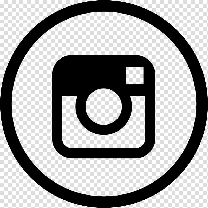 Instagram logo illustration, Computer Icons Social media.