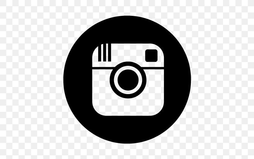 Social Media Logo Instagram Clip Art, PNG, 512x512px, Social.