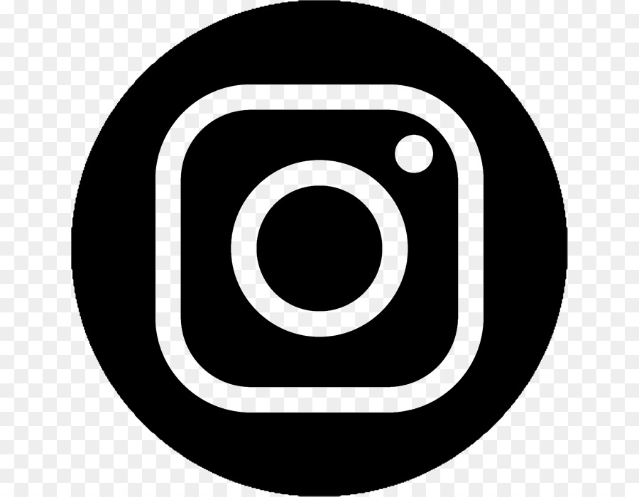 Instagram Logo Black And White Png (102+ images in Collection) Page 3.