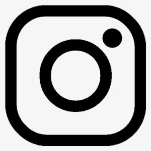 Instagram Logo Png Transparent Background PNG Images.