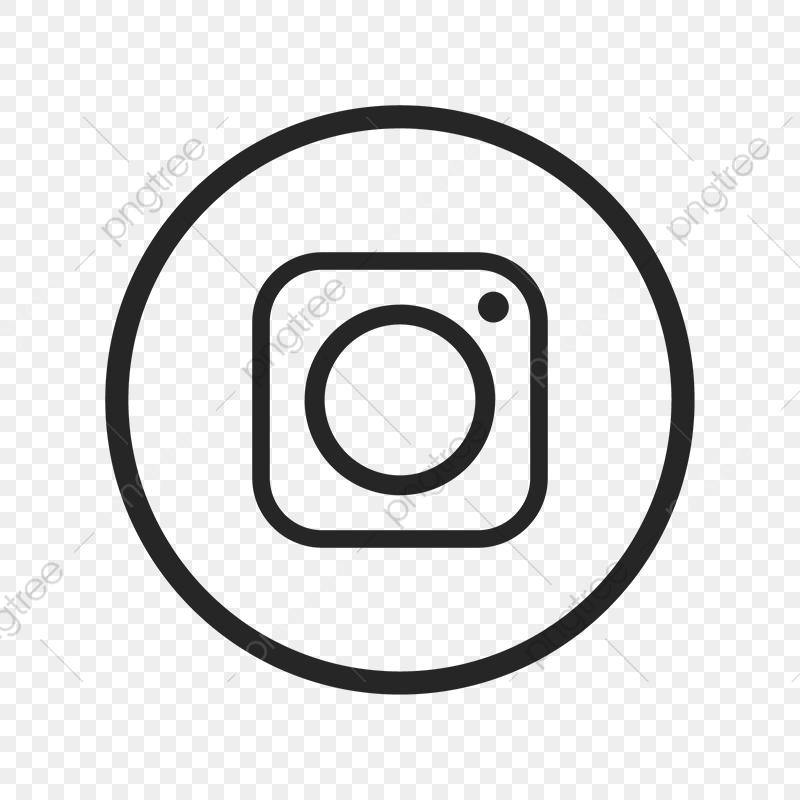 Instagram Icon Instagram Logo, Ig Icon, Instagram Logo, Social Media.