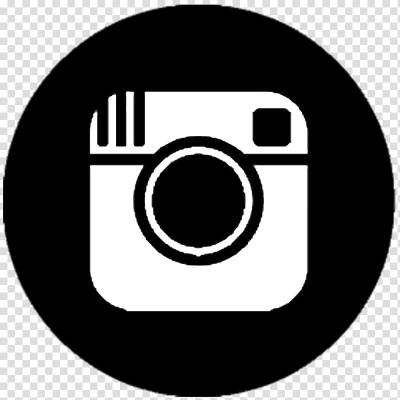 Instagram logo, Computer Icons Facebook Crosswinds High School.