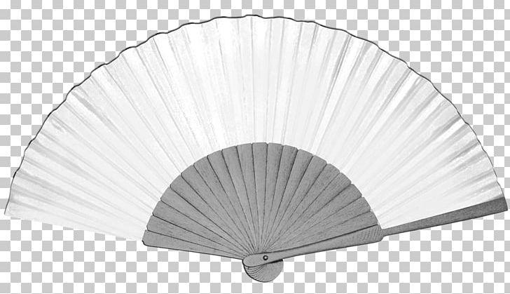 Japanese Silk Hand Fan Butterflies White Black PNG, Clipart.