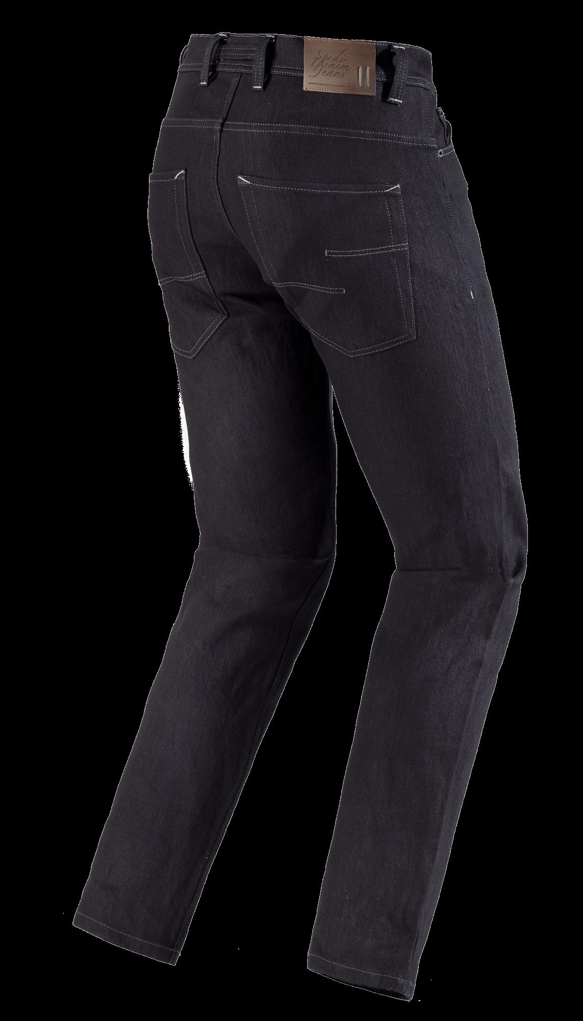 J&Dyneema Denim Jeans Pants.