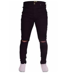 Black jeans png » PNG Image.