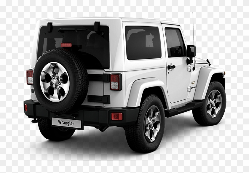 Jeep Wrangler, HD Png Download.