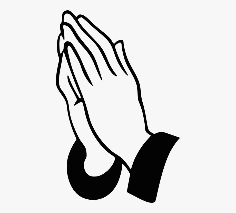Praying Hands Prayer Drawing Download Presentation.