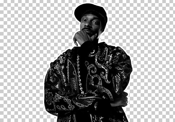 The Notorious B.I.G. Biggie & Tupac Hip Hop Music Rapper PNG.