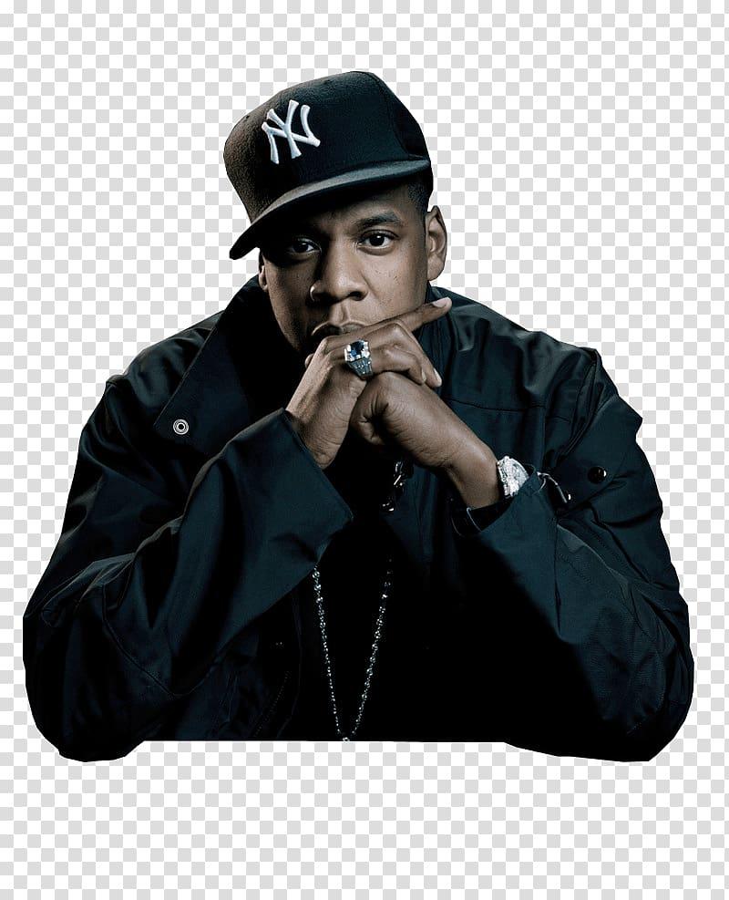 Jay Z Fade to Black Rapper, jay z transparent background PNG.