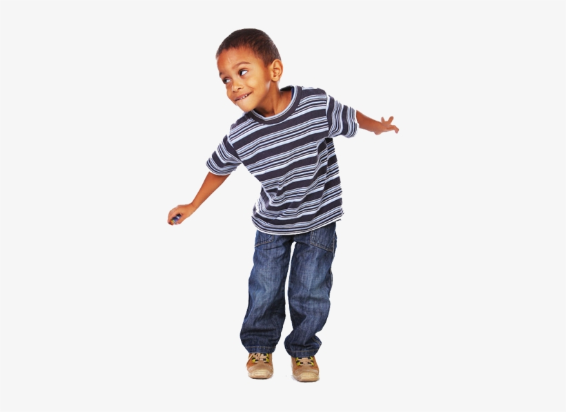Body Png Kids & Free Body Kids.png Transparent Images #23360.