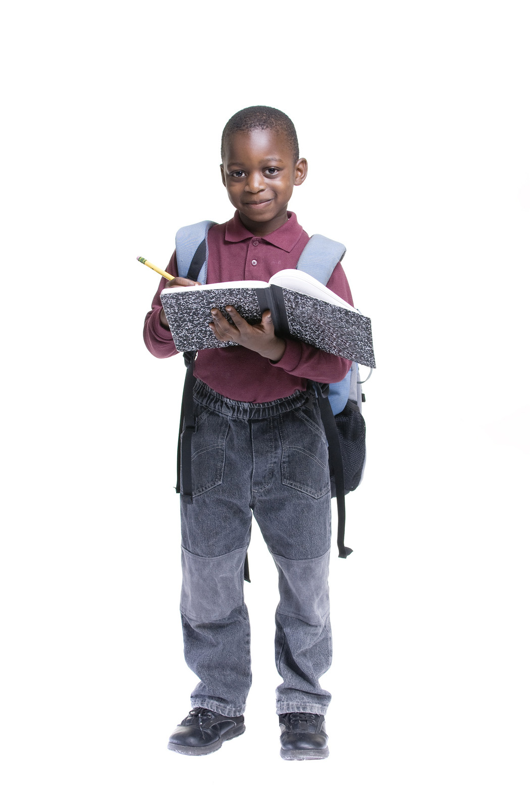 Black Kid Png (105+ images in Collection) Page 3.