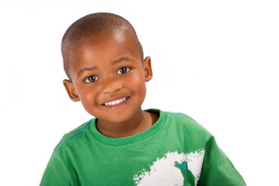 Young Black Boy Png & Free Young Black Boy.png Transparent Images.