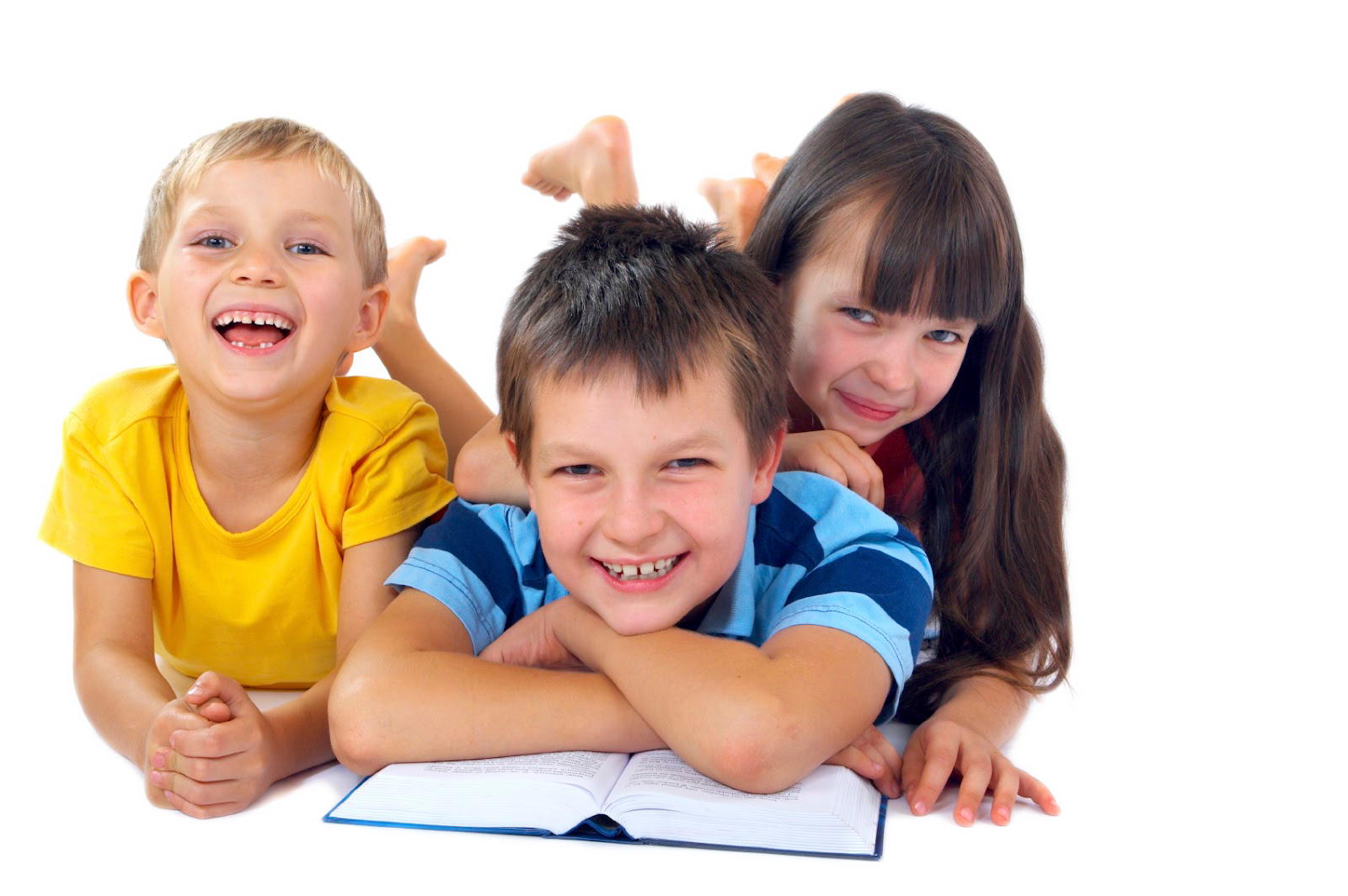 Children, kids PNG images free download, kid PNG, child PNG.