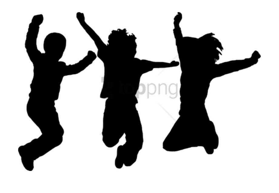Dancing Clipart Png.
