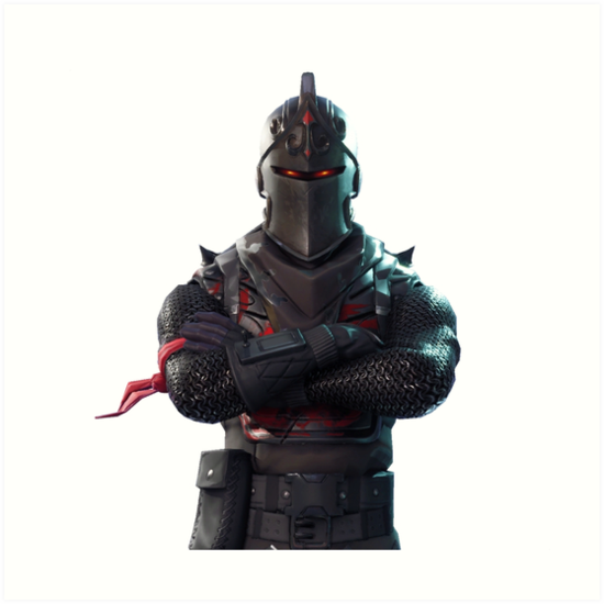 Black Knight Fortnite Png (103+ images in Collection) Page 3.