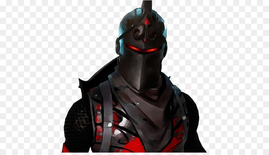 Fortnite Black Knight Shield png download.