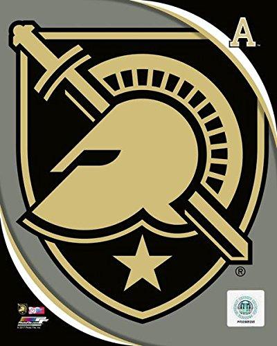 Amazon.com: Army Black Knights Logo Photo (Size: 16\