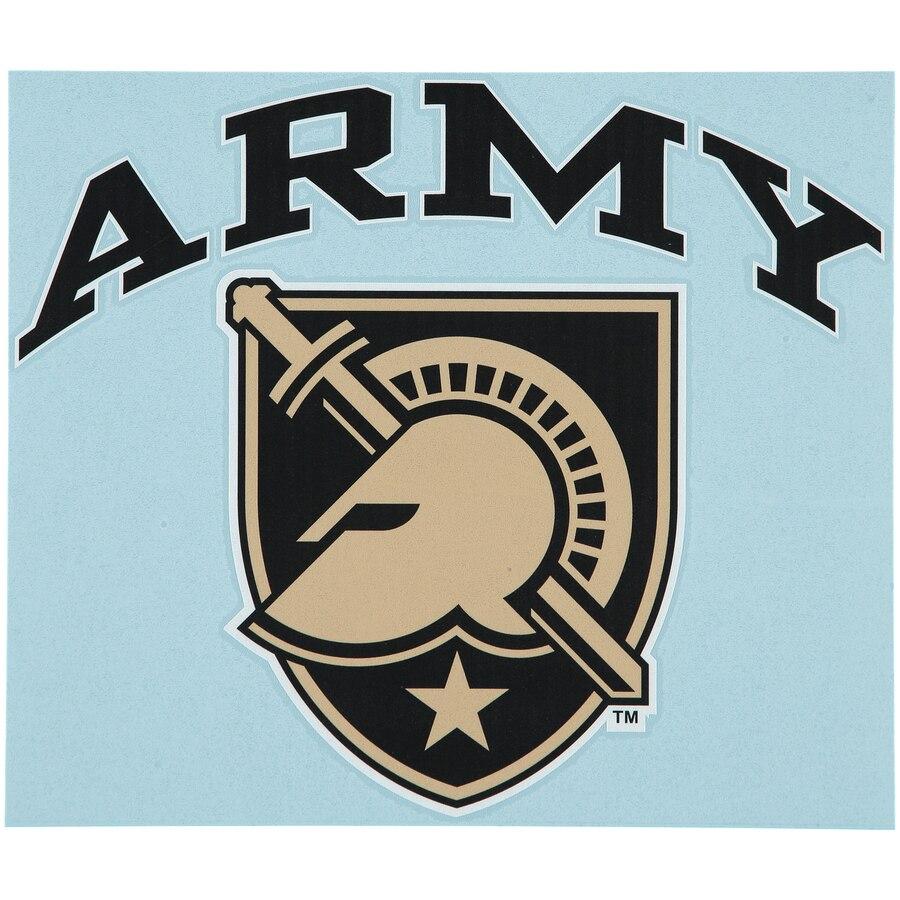 Army Black Knights 12\