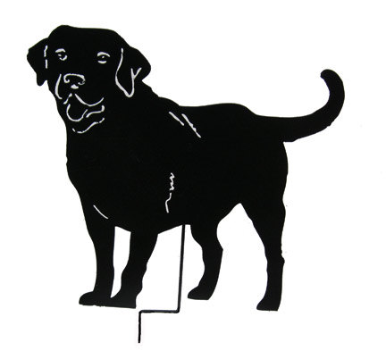 Free Labrador Cliparts, Download Free Clip Art, Free Clip Art on.