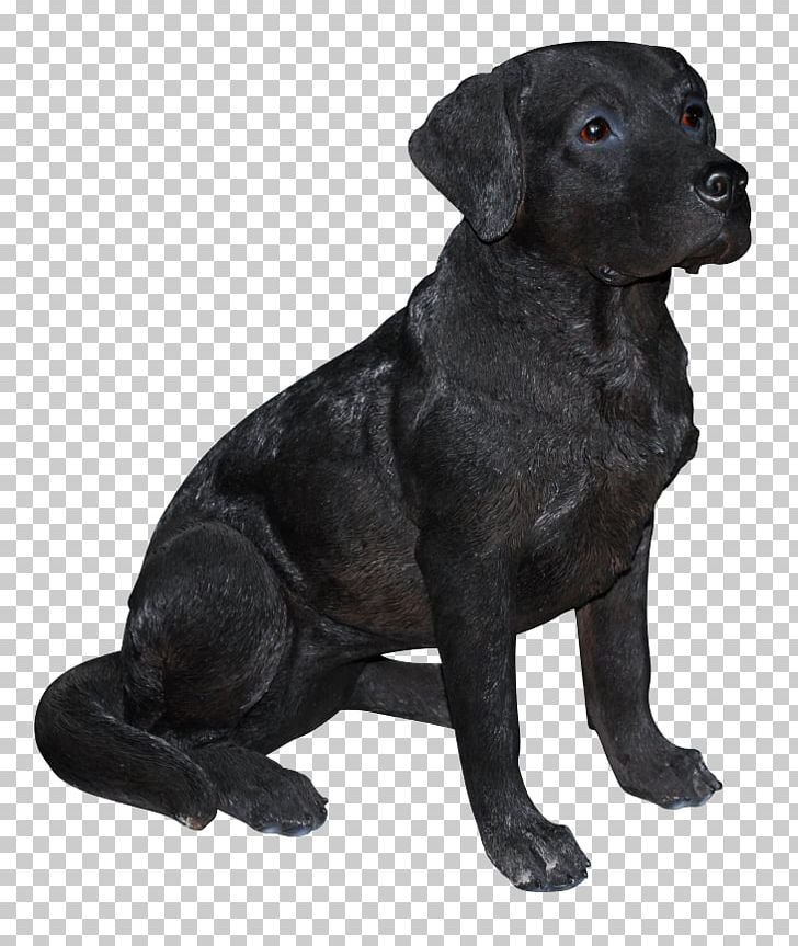 Labrador Retriever Puppy English Cocker Spaniel Garden Ornament PNG.