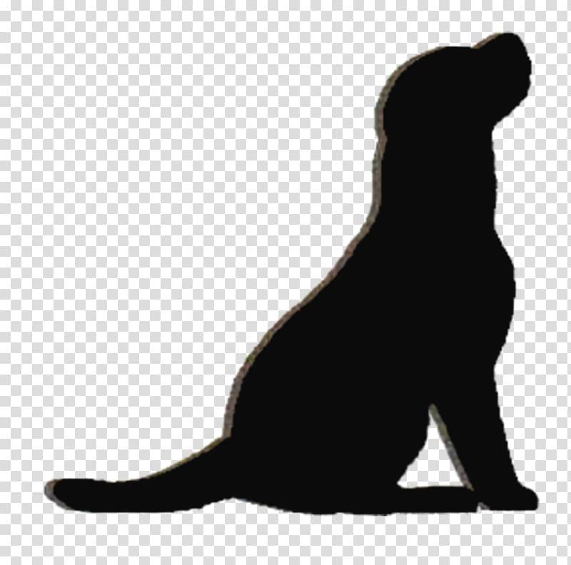 Labrador Retriever Puppy Silhouette Kennel , golden retriever.
