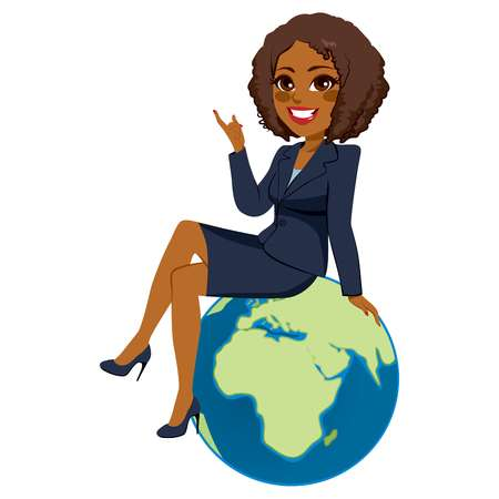 241,040 Black Woman Stock Illustrations, Cliparts And Royalty Free.