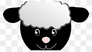 Baa Baa Black Sheep Popular Nursery Rhymes.
