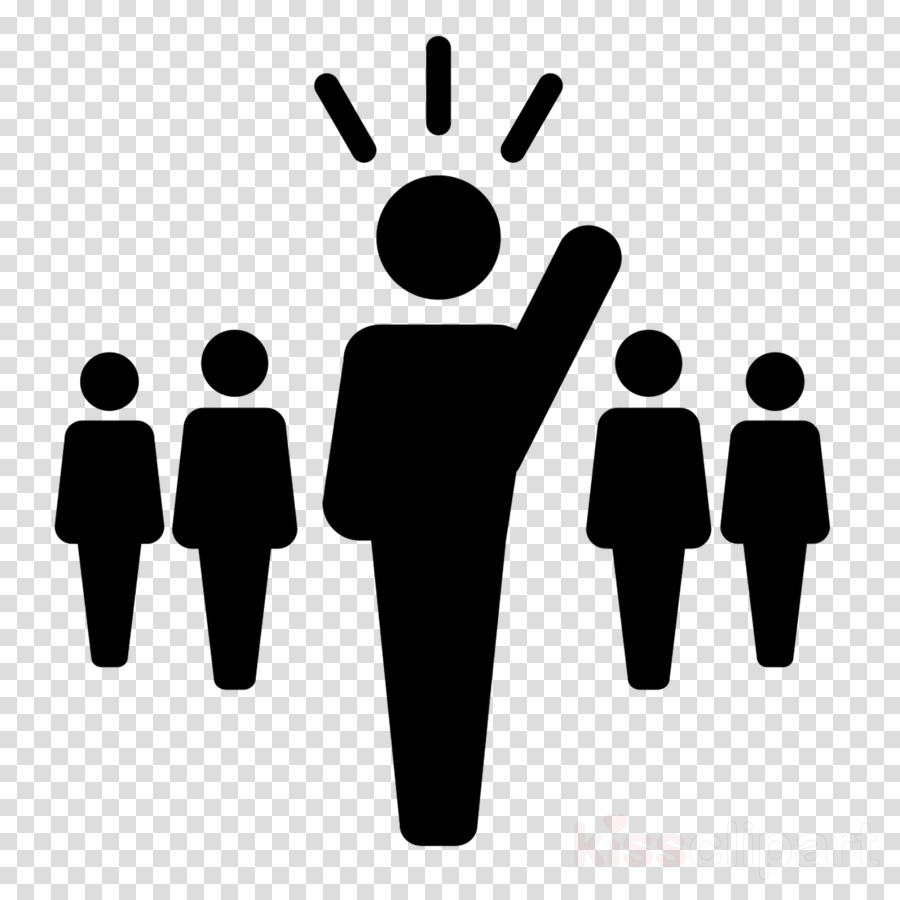 Group Of People Background clipart.