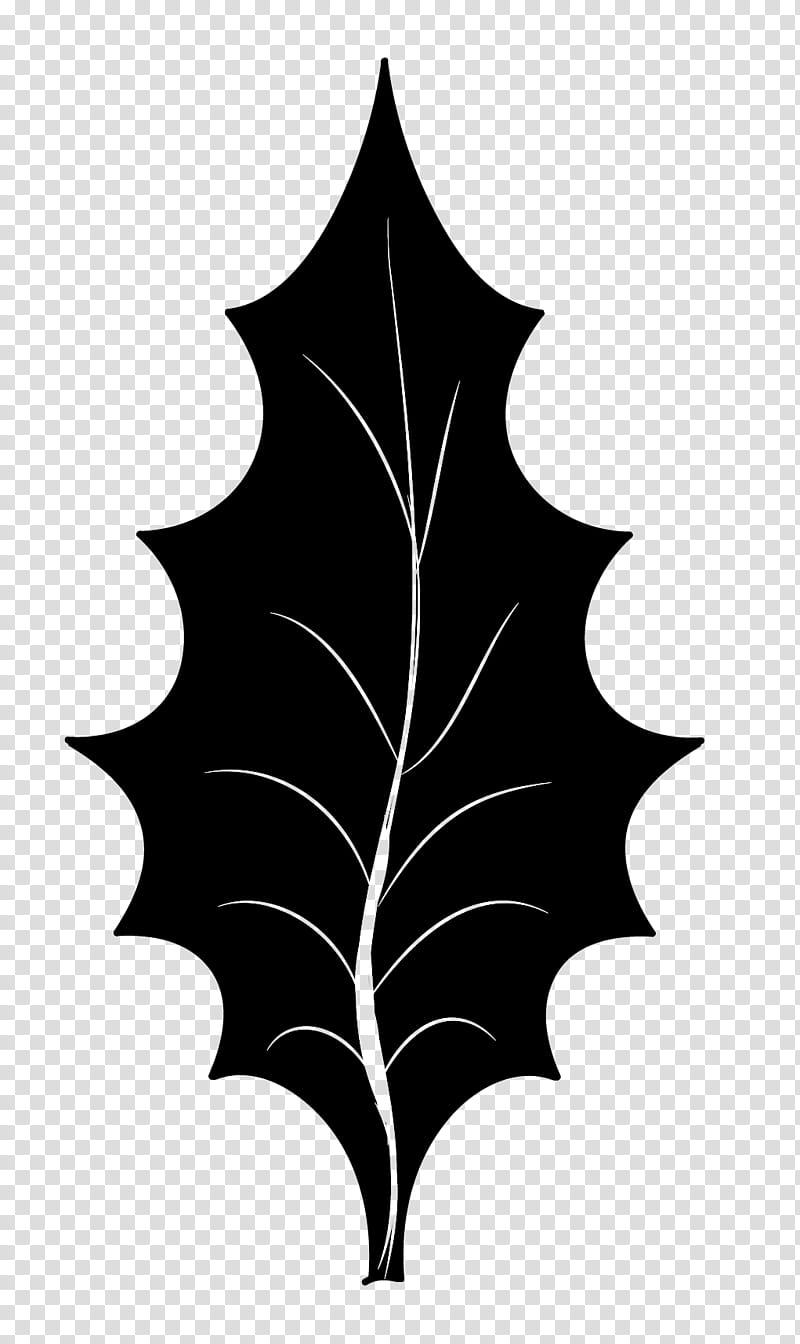 Leaf, black leaf illustration transparent background PNG.
