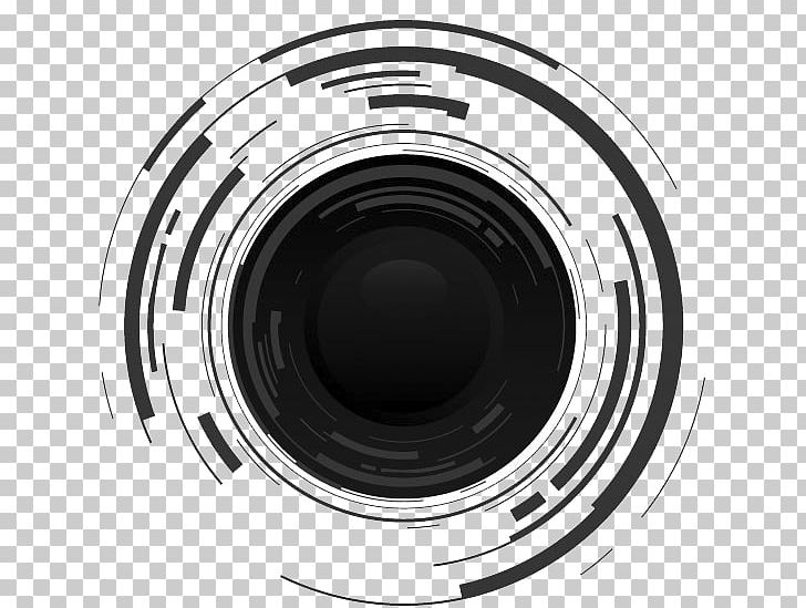 Camera Lens Stock Photography PNG, Clipart, Aperture, Black.