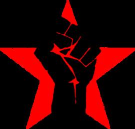 Black Liberation Army.