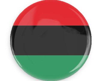 Black liberation.