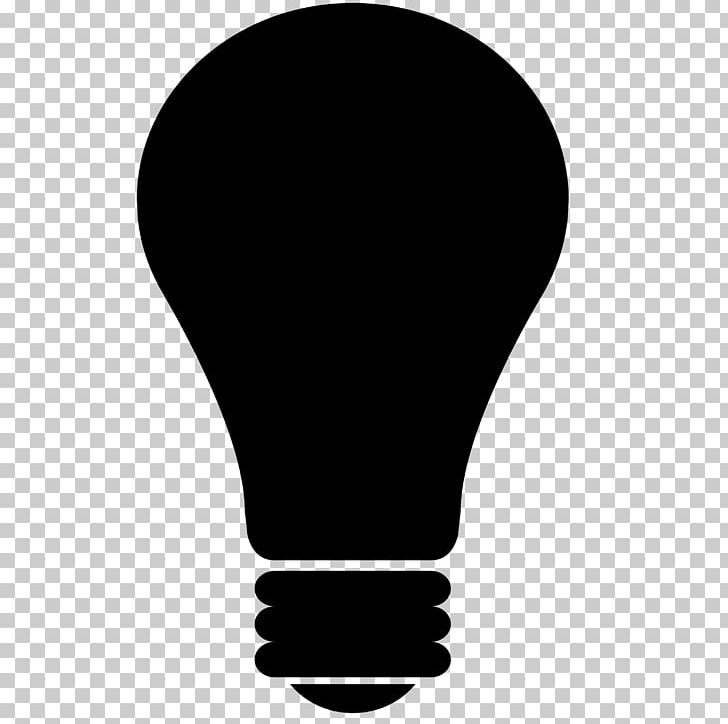 Incandescent Light Bulb Lamp Street Light PNG, Clipart, Art.