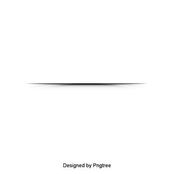 Straight Line PNG Images.