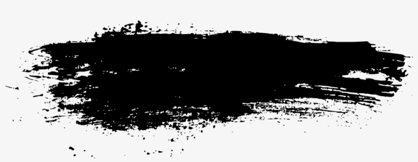Grunge Brush Png.