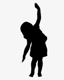 Little Dancing Girl.
