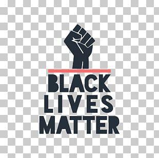 Black Lives Matter PNG Images, Black Lives Matter Clipart.