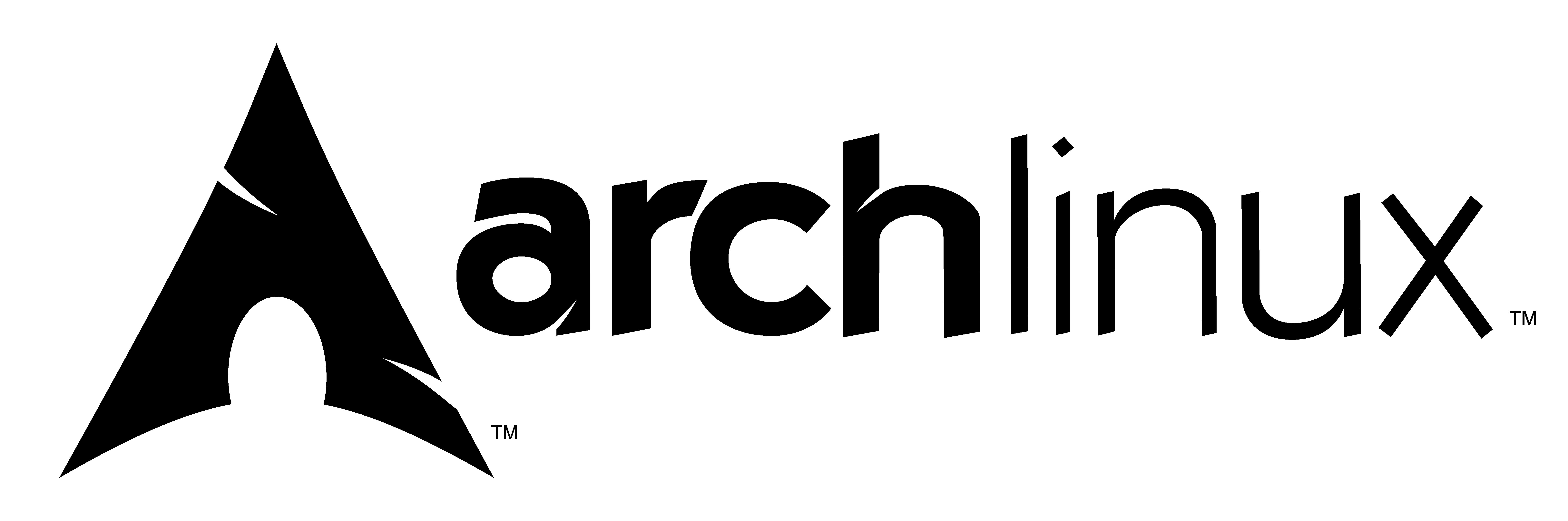public/static/logos/.