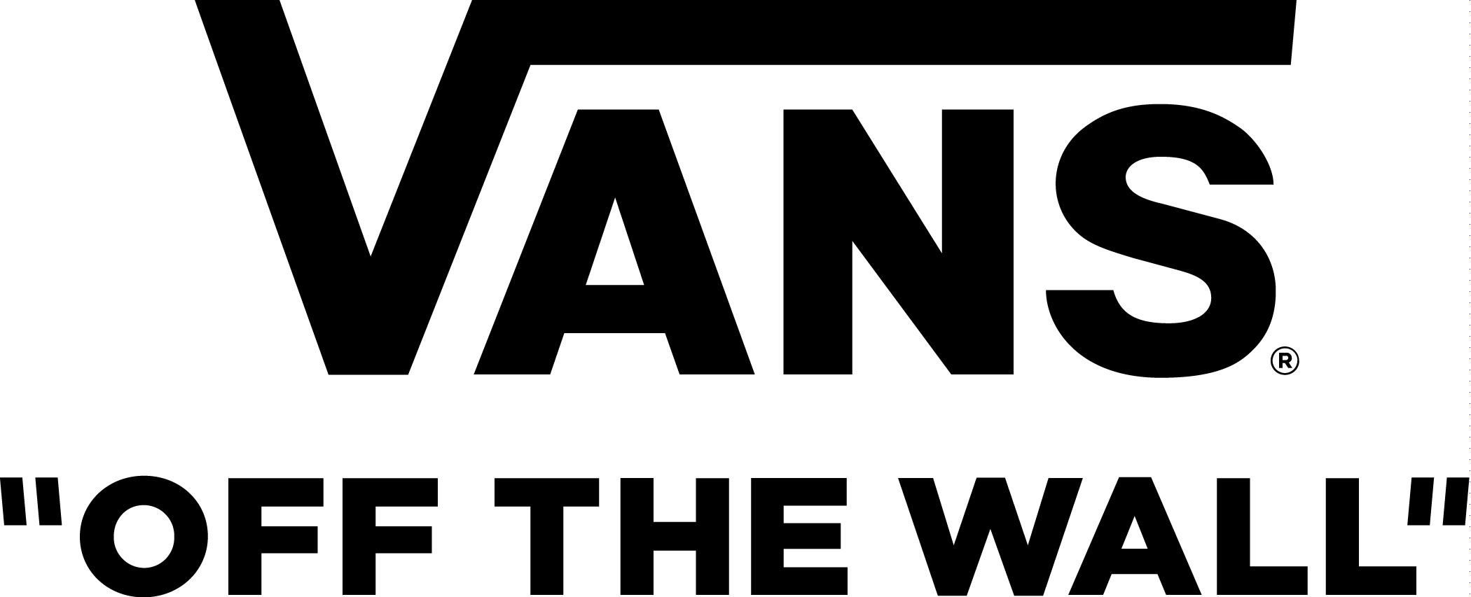 Vans Logo Png.